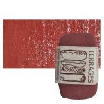 Cadmium Red Deep Maroon