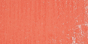 Cadmium Red Light 54