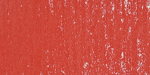Cadmium Red Medium 48