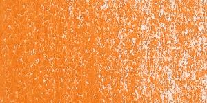 Tuscan Red-Orange 59