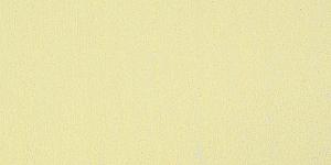 Cadmium Yellow Light 72