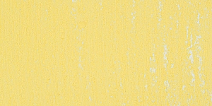 Cadmium Yellow Medium 68