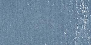 Cerulean Blue Hue 183