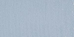 Cerulean Blue Hue 185