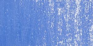 Cobalt Blue Hue 13