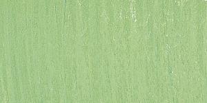 Compose Green 151