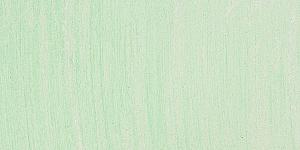 Compose Green 152