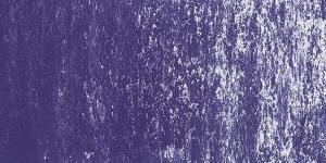 Dioxazine Purple 189