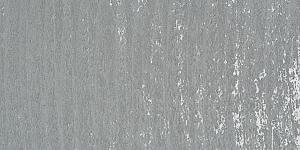 Gray 124