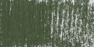 Green Oxide 154