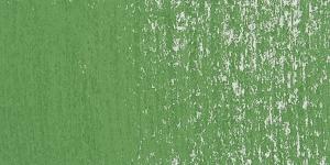 Green Oxide 155