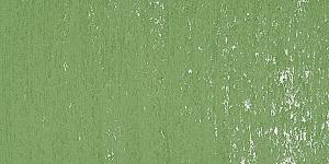 Green Oxide 156