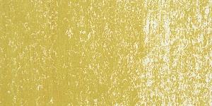 Hansa Yellow 173