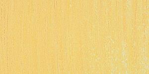 Hansa Yellow 175