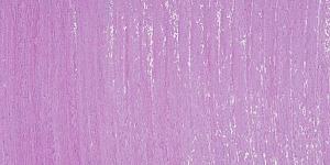 Manganese Violet 42
