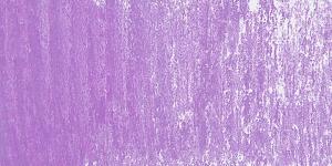 Manganese Violet 41