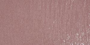 Mars Violet 95