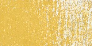 Mars Yellow 80