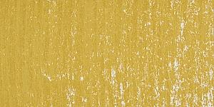 Mars Yellow 79