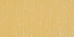 Mars Yellow 81