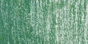 Permanent Green 161