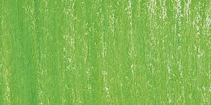 Permanent Green 162