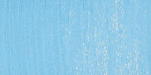 Phthalo Blue 6