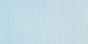 Phthalo Blue 8
