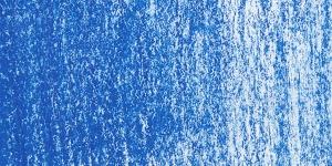 Phthalo Blue 2