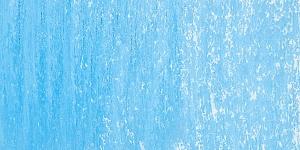 Phthalo Blue 5