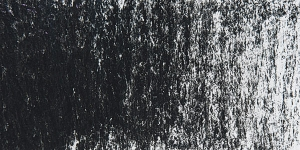 Phthalo Blue Black 139