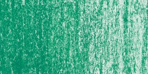 Phthalo Green 143