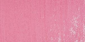 Tuscan Red-Pink 31