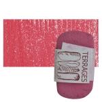 Tuscan Red Pink