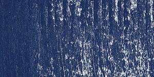 Ultra Blue Black 130