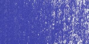 Ultra-Mars Violet 35