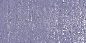 Ultramarine Violet 23