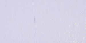 Ultramarine Violet 26