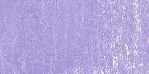 Ultramarine Violet 24