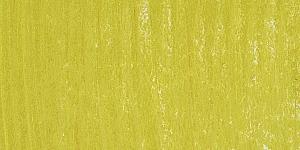 Yellow Green 158