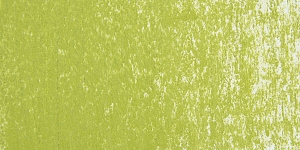 Yellow Green 159