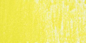 Yellow Green 160