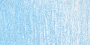 Blue Pearl H