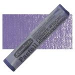 Bluish Violet B