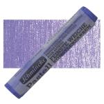 Bluish Violet D