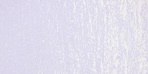 Bluish Violet M
