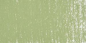 Bohemian Green H