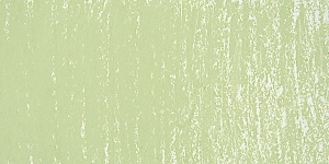Bohemian Green M