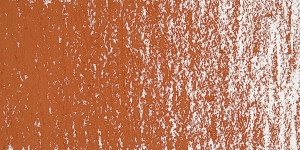 Burnt Sienna D