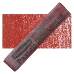 Carmine Red B